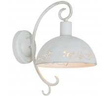 Бра A2060AP-1WG ARTE LAMP PITTORE