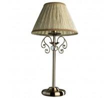 Настольная лампа A2083LT-1AB ARTE LAMP CHARM