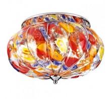 Светильник потолочный A2101PL-4CC ARTE LAMP VENEZIA