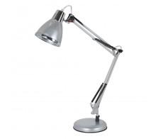 Лампа настольная ARTE LAMP A2245LT-1SI CREAZIONE