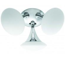 Светильник для ванной ARTE LAMP A2555PL-3CC AQUA