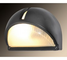 Светильник ARTE LAMP A2801AL-1BK URBAN