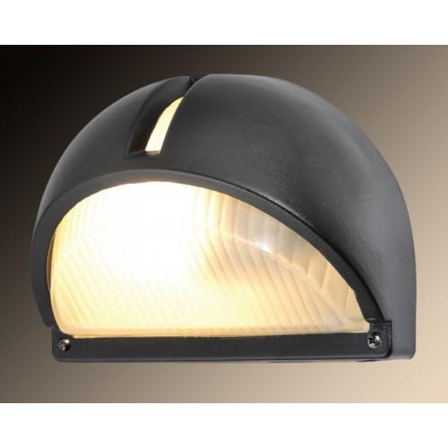 Светильник ARTE LAMP A2802AL-1BK URBAN
