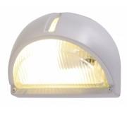 Светильник ARTE LAMP A2801AL-1GY URBAN,  A2801AL-1GY