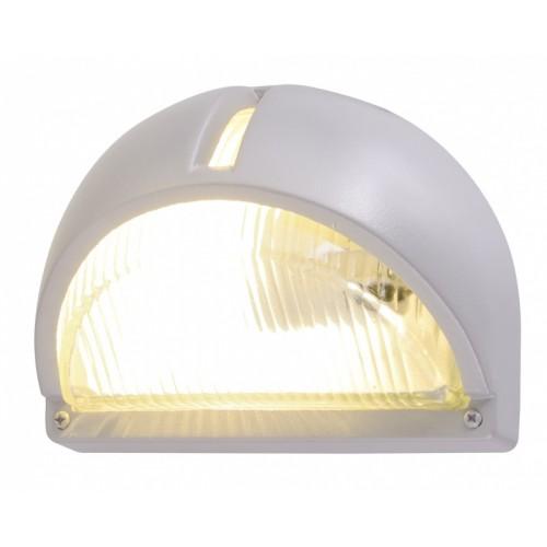 Светильник ARTE LAMP A2802AL-1GY URBAN (170 х 130 х 100 мм)