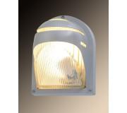 Светильник ARTE LAMP A2802AL-1GY URBAN, A2802AL-1GY