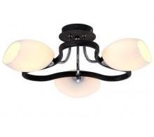 Люстра потолочная ARTE LAMP A3004PL-3BA LIVERPOOL