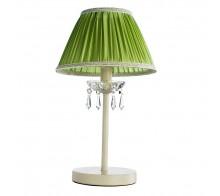 Настольная лампа A3082LT-1WG ARTE LAMP VEIL