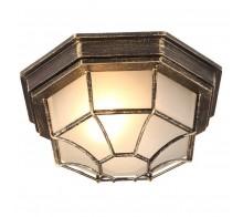 Светильник для улицы A3121PF-1BN ARTE LAMP PEGASUS