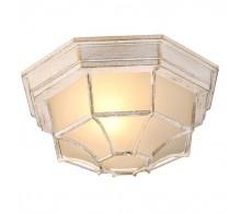 Светильник для улицы A3121PF-1WG ARTE LAMP PEGASUS