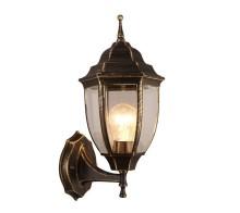 Светильник для улицы A3151AL-1BN ARTE LAMP PEGASUS