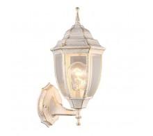 Светильник для улицы A3151AL-1WG ARTE LAMP PEGASUS