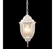 Светильник для улицы A3151SO-1WG ARTE LAMP PEGASUS