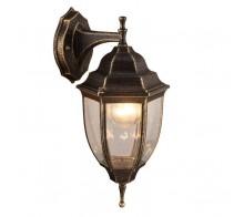 Светильник для улицы A3152AL-1BN ARTE LAMP PEGASUS