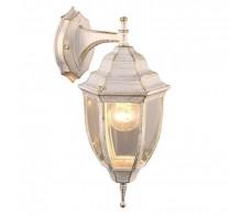 Светильник для улицы A3152AL-1WG ARTE LAMP PEGASUS
