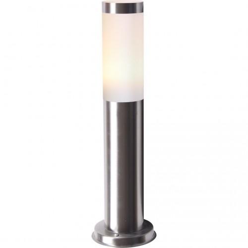 Светильник ARTE LAMP A3158PA-1SS SALIRE