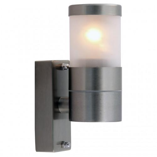 Светильник ARTE LAMP A3201AL-1SS RAPIDO
