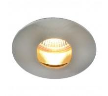 Точечные светильники ARTE LAMP A3219PL-1SS ACCENTO