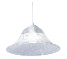 Светильник подвесной ARTE LAMP A3444SP-1WH CUCINA