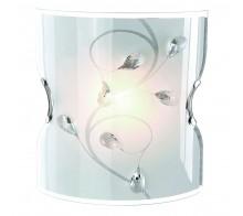 Бра ARTE LAMP A4044AP-1CC JASMINE