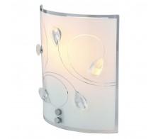 Бра ARTE LAMP A4046AP-1CC MERIDA