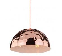 Светильник подвесной ARTE LAMP A4085SP-3AC LUCIDO