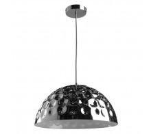 Светильник подвесной ARTE LAMP A4085SP-3CC LUCIDO