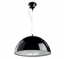 Светильник подвесной ARTE LAMP A4175SP-1BK ROME