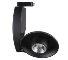 Светильник трековый ARTE LAMP A4235PL-1BK Track Lights