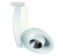 Светильник трековый ARTE LAMP A4235PL-1WH Track Lights