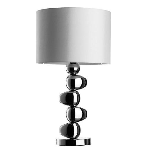 Лампа настольная ARTE LAMP A4610LT-1CC SELECTION