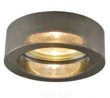 Светильник точечный ARTE LAMP A5223PL-1CC WAGNER