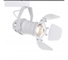 Светильник трековый светодиодный ARTE LAMP A5319PL-1WH Track Lights