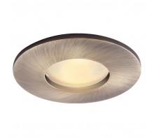 Точечные светильники ARTE LAMP A5440PL-1AB AQUA