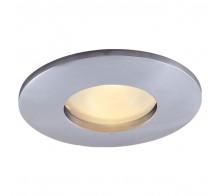 Точечные светильники ARTE LAMP A5440PL-1CC AQUA