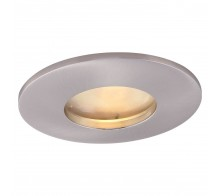 Точечные светильники ARTE LAMP A5440PL-1SS AQUA