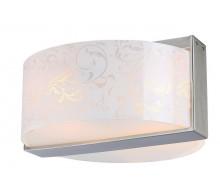 Бра ARTE LAMP A5615AP-2SS BELLA