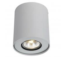 Спот Arte Lamp A5633PL-1WH Falcon