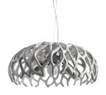 Люстра подвесная ARTE LAMP A5814LM-3WH PALMER