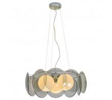 Люстра подвесная ARTE LAMP A5831SP-3CC PALMER
