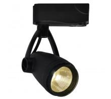 Светильник трековый светодиодный ARTE LAMP A5910PL-1BK Track Lights