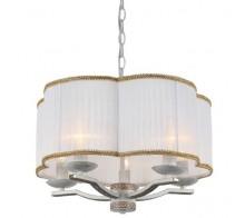 Люстра подвесная A6555SP-5WG ARTE LAMP GRANNY