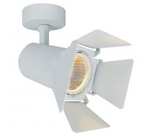 Спот Arte Lamp A6709AP-1WH Track Lights