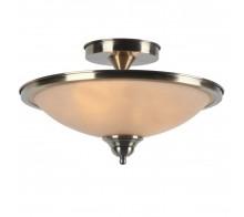 Светильник потолочный ARTE LAMP A6905PL-2AB SAFARI