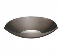 Бра ARTE LAMP A7107AP-1SS INTERIOR