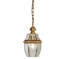 Светильник для улицы A7823SO-1AB ARTE LAMP VITRAGE