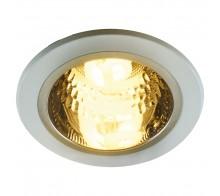 Светильник встраиваемый ARTE LAMP A8044PL-1WH TECHNIKA
