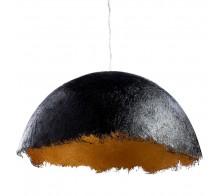 Светильник подвесной ARTE LAMP A8148SP-1GO DOME