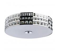 Люстра потолочная ARTE LAMP A8201PL-5CC MONTE BLANCO
