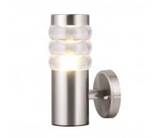 Светильник ARTE LAMP A8381AL-1SS PORTICO